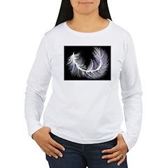 Light as a ..... T-Shirt