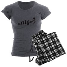 Twilight Volturi Women's Cap Sleeve T-Shirt