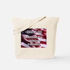 09-12-01 Tote Bag