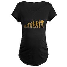 Glen beck T-Shirt