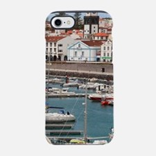 Cool Acores iPhone 7 Tough Case