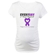 PancreaticCancer Dad Shirt