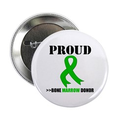 ProudBoneMarrowDonor 2.25