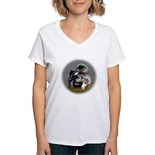 American Wigeon Shirt