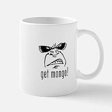 Get Mongo! Mug
