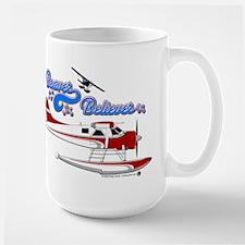 DHC2 Beaver Believer Mug