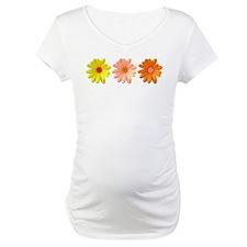 Three daisies Shirt