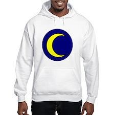 Moon Hoodie