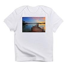 Gay Zip Codes 02118 Kids T-Shirt