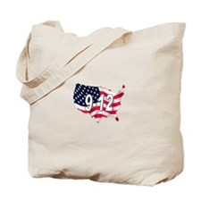 Unique The912project.com Tote Bag