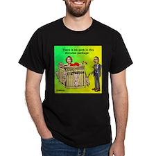 Political T-Shirt