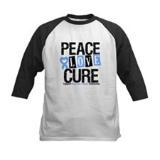 Prostate Cancer Cure Tee