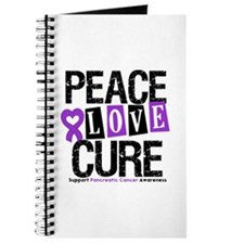 Pancreatic Cancer Cure Journal