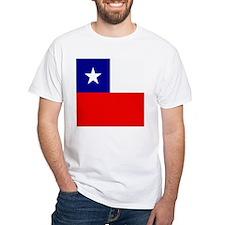 Chilean Shirt