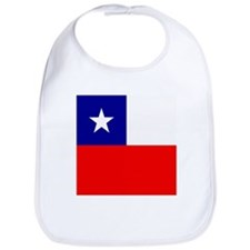 Chilean Bib