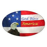 God bless america 50 Pack