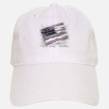 We Surround Them LLF Baseball Baseball Cap