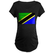 Mtwara T-Shirt