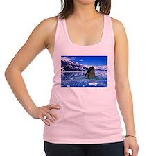 Gay Zip Codes 02118 T-Shirt