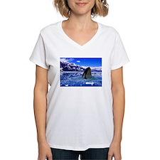 Gay Zip Codes 02118 Shirt