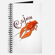 Cajun Journal