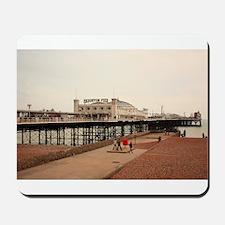 Brighton Mousepad