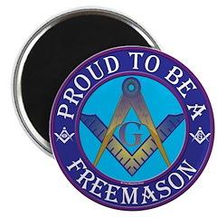 Masonic Pride 2.25