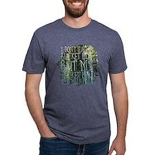 CoD4 T-Shirt
