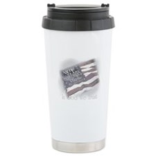 We Surround Them 3 Travel Mug