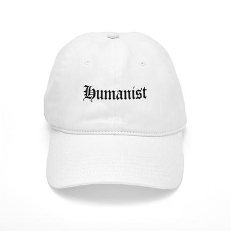 Humanist Cap