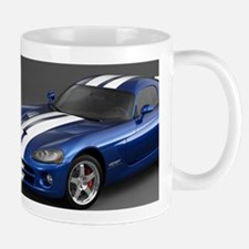 2006_dodge_viper_srt10_coupe_1_1 Mugs