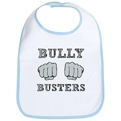 Bully Busters Bib
