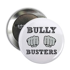 Bully Busters 2.25