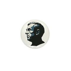 Ron Paul Mini Button (100 pack)