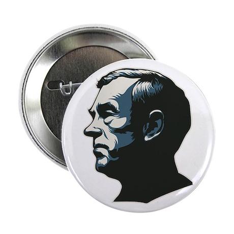 "Ron Paul 2.25"" Button (10 pack)"