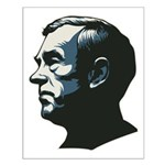 Ron Paul Small Poster