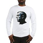 Ron Paul Long Sleeve T-Shirt