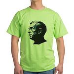 Ron Paul Green T-Shirt
