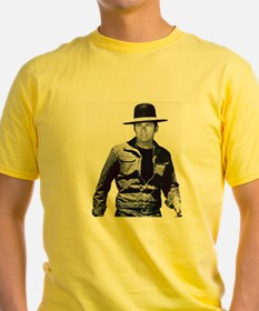 "Billy Jack ""Classic Photo"" Cl T"