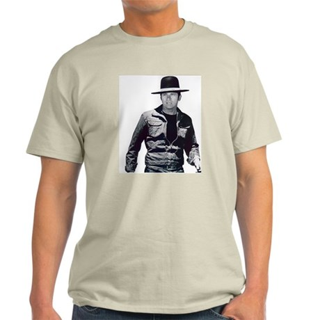 "Billy Jack ""Classic Photo"" Cl Light T-Shirt"
