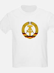 East Germany (1953-1959) T-Shirt