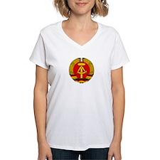 East Germany 1959-1990 Shirt
