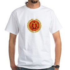 National People's Army Shirt