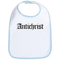 Antichrist Bib