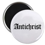 Antichrist Magnet