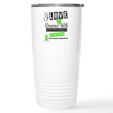 ILoveSomeoneWNonHodge Travel Mug