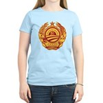 Stimulate Tyranny! Women's Light T-Shirt