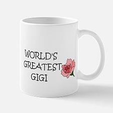 GIGI Mugs