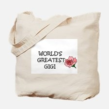 Cute Gg Tote Bag