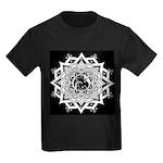 Ancient Celestial Kids Dark T-Shirt